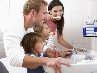 Family-tips-for-Healthy-Teeth-Westview-Dental-Seattle