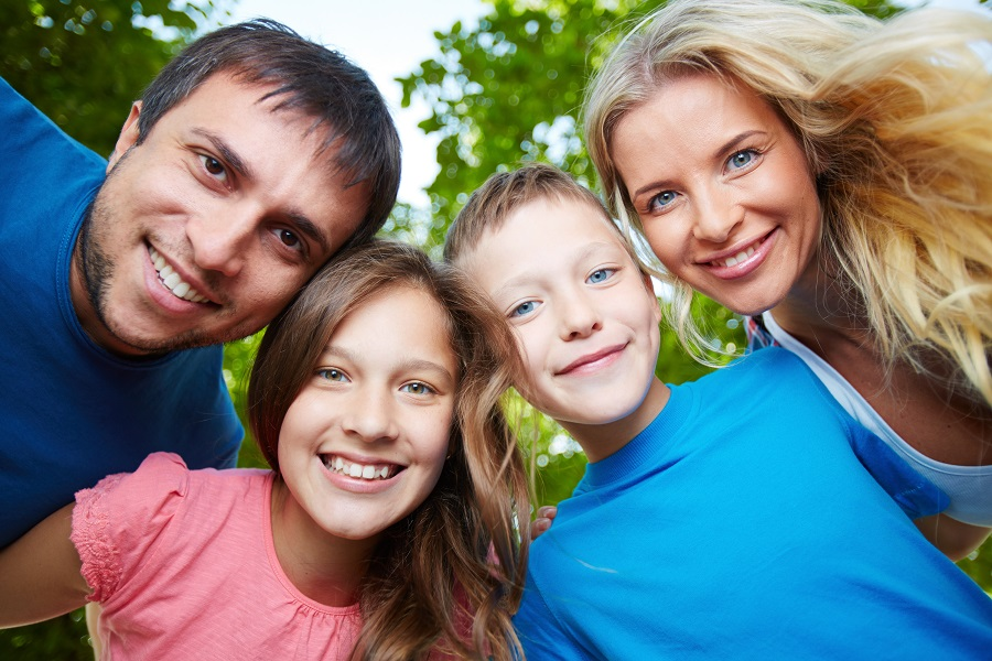Dental Insurance and Financing at Westview Dental Seattle