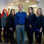Meet the Westview Dental Team