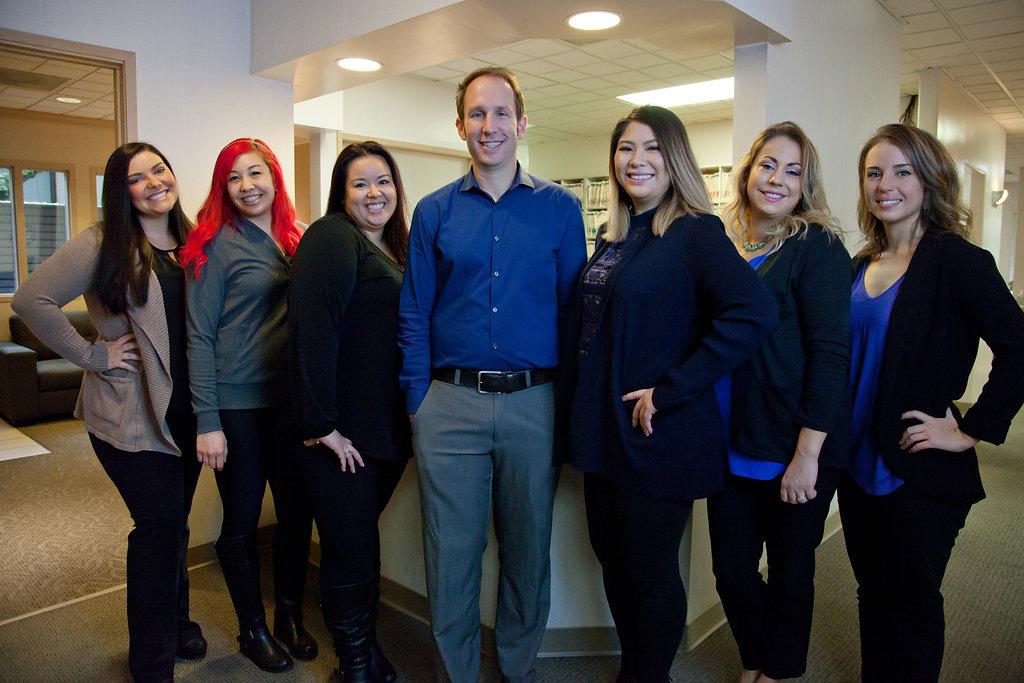 Meet the Best Dental Staff in West Seattle | Westview Dental